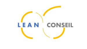 Lean Conseil 06